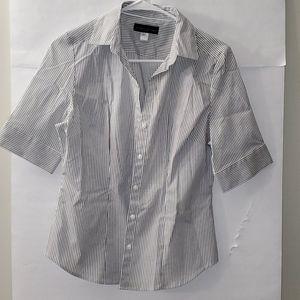 Dress Shirt - Formal Wear